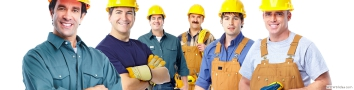 Insurance Approved Contractors